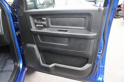 2018 Ram 1500 Quad Cab 4x4,  Pickup #RU1013 - photo 25