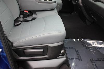 2018 Ram 1500 Quad Cab 4x4,  Pickup #RU1013 - photo 26