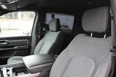 2019 Ram 1500 Crew Cab 4x4,  Pickup #RU1016 - photo 24