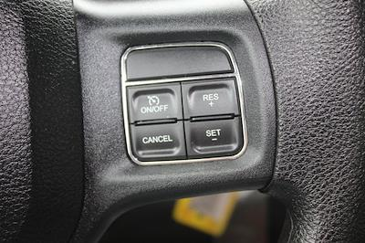 2017 Ram 3500 Regular Cab 4x4, Pickup #RU1022 - photo 12