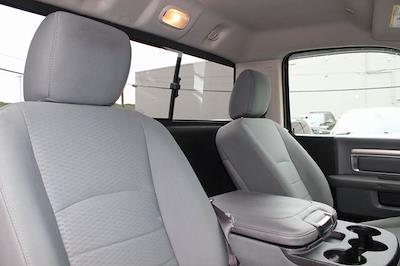 2017 Ram 3500 Regular Cab 4x4, Pickup #RU1022 - photo 24