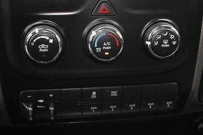 2017 Ram 3500 Regular Cab 4x4, Pickup #RU1022 - photo 8