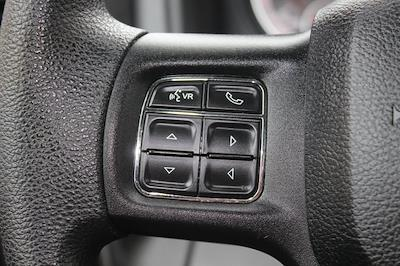 2019 Ram 1500 Quad Cab 4x4,  Pickup #RU1037 - photo 11