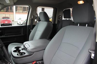 2019 Ram 1500 Quad Cab 4x4,  Pickup #RU1037 - photo 18
