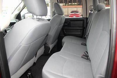 2019 Ram 1500 Quad Cab 4x4,  Pickup #RU1037 - photo 20
