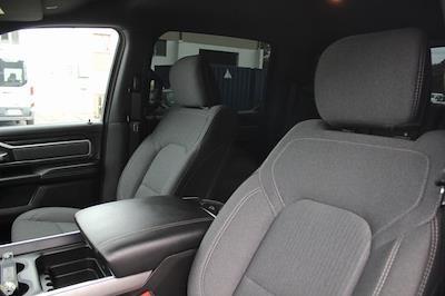 2020 Ram 1500 Crew Cab 4x4,  Pickup #RU1072 - photo 22