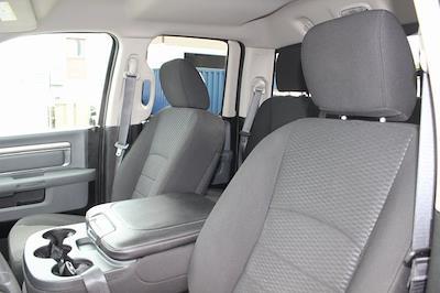 2020 Ram 1500 Quad Cab 4x4,  Pickup #RU1082 - photo 19