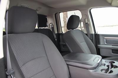 2020 Ram 1500 Quad Cab 4x4,  Pickup #RU1082 - photo 28