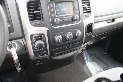 2020 Ram 1500 Quad Cab 4x4,  Pickup #RU1082 - photo 10