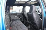 2021 Ram 1500 Crew Cab 4x4,  Pickup #RU1114 - photo 32
