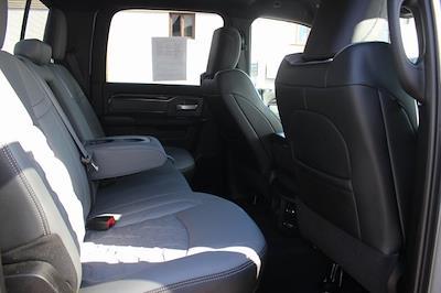 2020 Ram 2500 Crew Cab 4x4,  Pickup #RU1127 - photo 30