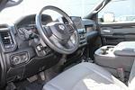 2021 Ram 2500 Crew Cab 4x4,  Pickup #RU1128 - photo 4