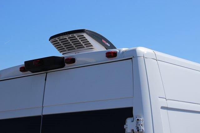 2019 Ram ProMaster 2500 High Roof FWD, Empty Cargo Van #RU884 - photo 23