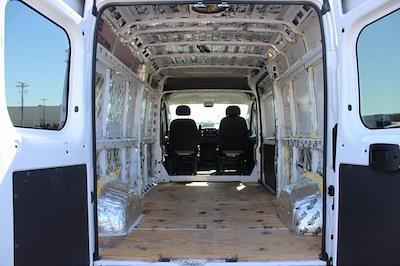 2019 Ram ProMaster 2500 High Roof FWD, Empty Cargo Van #RU884 - photo 2