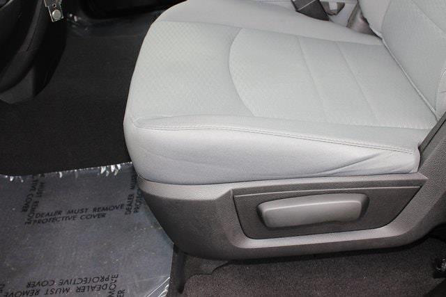 2019 Ram 1500 Quad Cab 4x4, Pickup #RU917 - photo 18