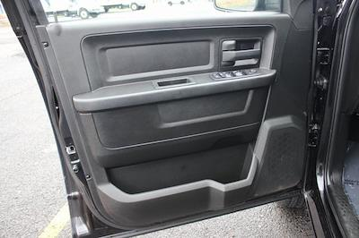 2019 Ram 1500 Quad Cab 4x4, Pickup #RU917 - photo 17