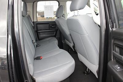 2019 Ram 1500 Quad Cab 4x4, Pickup #RU917 - photo 26