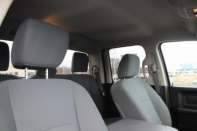 2019 Ram 1500 Quad Cab 4x4, Pickup #RU917 - photo 29