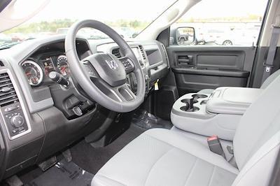 2019 Ram 1500 Quad Cab 4x4, Pickup #RU941 - photo 3