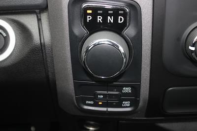 2019 Ram 1500 Quad Cab 4x4, Pickup #RU941 - photo 9