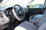 2018 Ram 1500 Quad Cab 4x4, Pickup #RU950 - photo 2