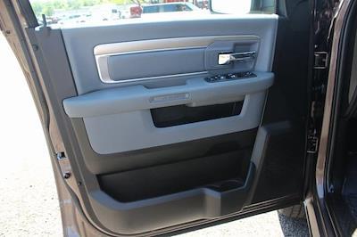 2020 Ram 1500 Quad Cab 4x4, Pickup #RU958 - photo 19