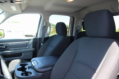 2020 Ram 1500 Quad Cab 4x4, Pickup #RU958 - photo 21