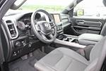 2020 Ram 1500 Quad Cab 4x4, Pickup #RU966 - photo 4