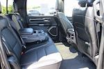 2020 Ram 1500 Crew Cab 4x4, Pickup #RU972 - photo 33