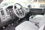 2018 Ram 1500 Quad Cab 4x4, Pickup #RU975 - photo 4