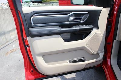 2020 Ram 1500 Quad Cab 4x4, Pickup #RU979 - photo 19