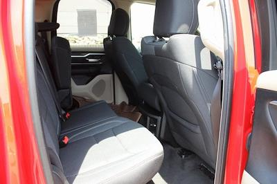 2020 Ram 1500 Quad Cab 4x4, Pickup #RU979 - photo 26