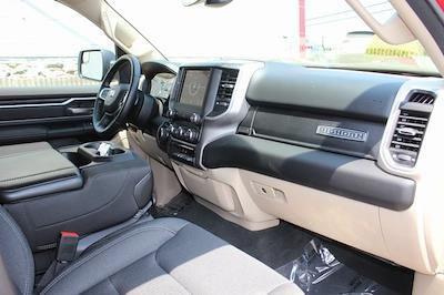 2020 Ram 1500 Quad Cab 4x4, Pickup #RU979 - photo 30