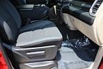 2020 Ram 1500 Quad Cab 4x4, Pickup #RU979 - photo 28