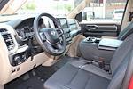 2020 Ram 1500 Quad Cab 4x4, Pickup #RU979 - photo 5