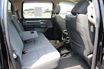 2020 Ram 1500 Crew Cab 4x4, Pickup #RU984 - photo 31