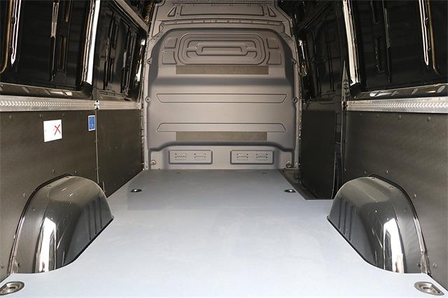 2020 Mercedes-Benz Sprinter 2500 Standard Roof 4x2, Empty Cargo Van #SV2405 - photo 1
