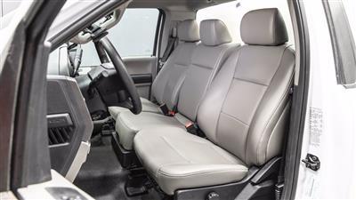 2020 Ford F-550 Regular Cab DRW 4x2, Knapheide Saw Body #04080 - photo 19