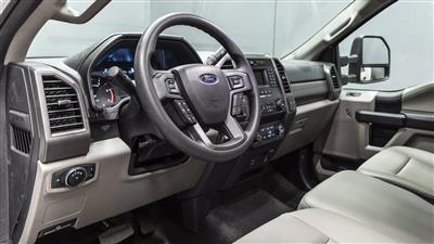 2020 Ford F-550 Regular Cab DRW 4x2, Knapheide Saw Body #04080 - photo 20