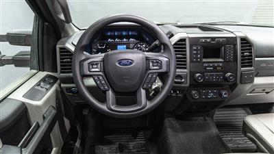 2020 Ford F-550 Regular Cab DRW 4x2, Knapheide Saw Body #04080 - photo 22