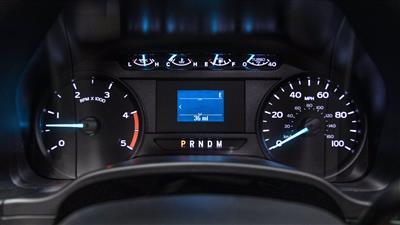 2020 Ford F-550 Regular Cab DRW 4x2, Knapheide Saw Body #04080 - photo 25