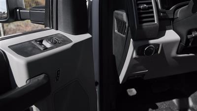 2020 Ford F-550 Regular Cab DRW 4x2, Knapheide Saw Body #07516 - photo 14
