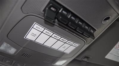 2020 Ford F-550 Regular Cab DRW 4x2, Knapheide Saw Body #07516 - photo 19