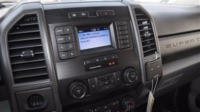 2020 Ford F-550 Regular Cab DRW 4x2, Knapheide Saw Body #07516 - photo 20