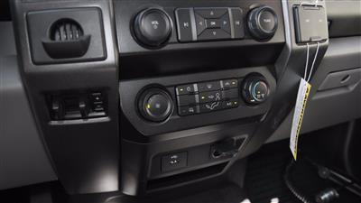2020 Ford F-550 Regular Cab DRW 4x2, Knapheide Saw Body #07516 - photo 22