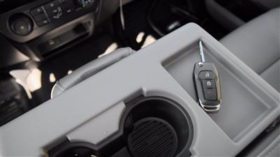 2020 Ford F-550 Regular Cab DRW 4x2, Knapheide Saw Body #07516 - photo 23
