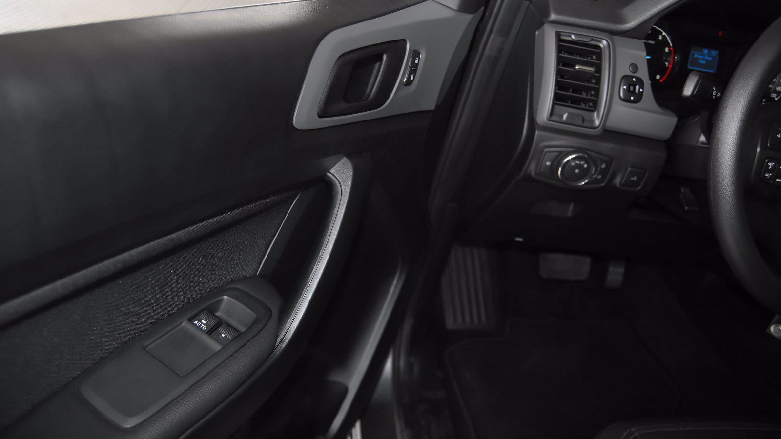 2021 Ford Ranger Super Cab 4x4, Pickup #216282 - photo 14