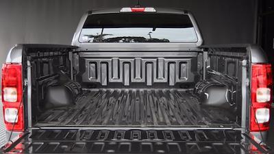 2021 Ford Ranger Super Cab 4x4, Pickup #216282 - photo 9