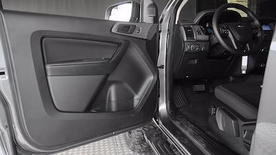 2021 Ford Ranger Super Cab 4x4, Pickup #216282 - photo 13