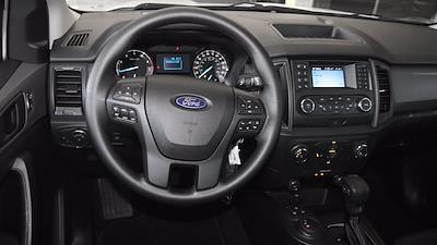 2021 Ford Ranger Super Cab 4x4, Pickup #216282 - photo 17